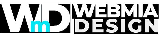 WebMia Design